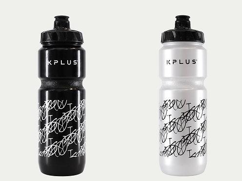 Kplus Nonstop 800ml Bottle