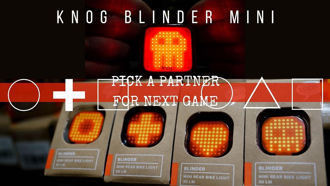 Knog Blinder Mini-1 官網.jpg