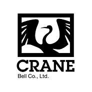 Crane-bell-logo.jpeg