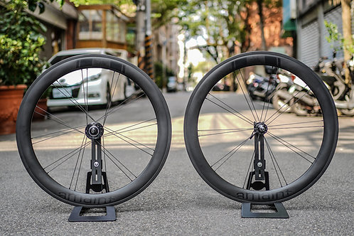 Amaint C58 Wheelset