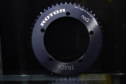 Rotor  noQ Track Chainring