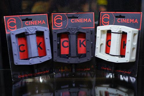 Cinema CK Pedal