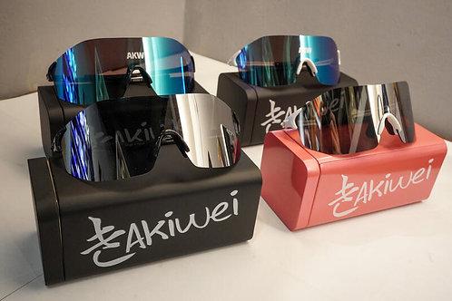 Akiwei Max Spartan Sunglasses