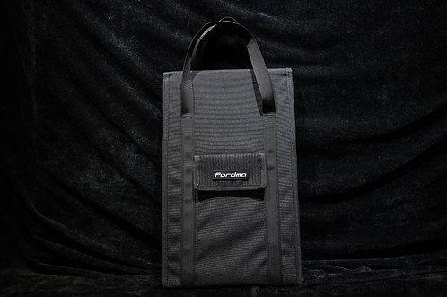 Fordma Tool Bag