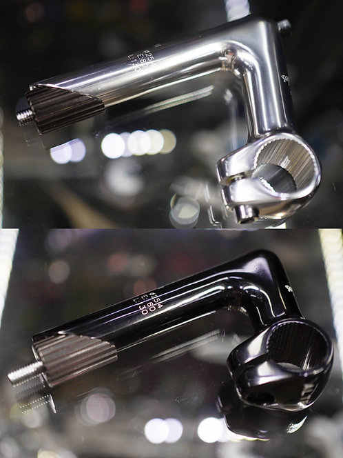 Alter 25.4mm 80° Stem