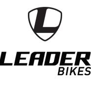 leader-bikes-logo.png
