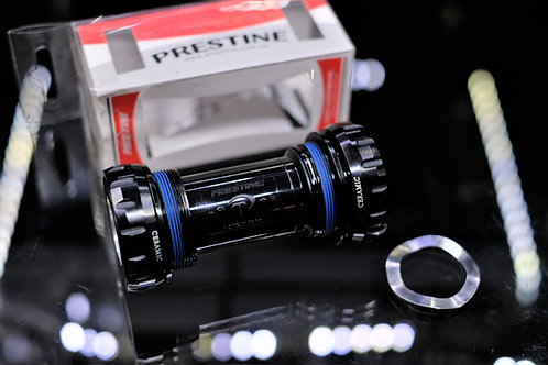 Prestine Bottom Bracket