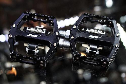 HT A838 SPD Pedal