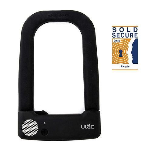 Ulac BANGDOGGE Shackle Alarm Lock