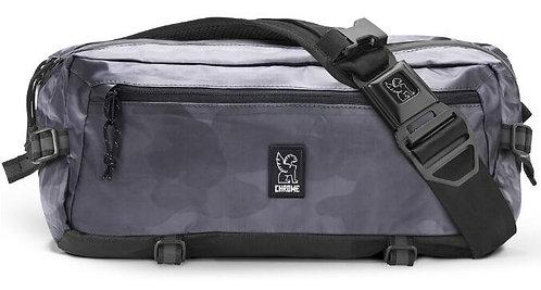 Chrome Kadet Night Sling Bag - Black Camo