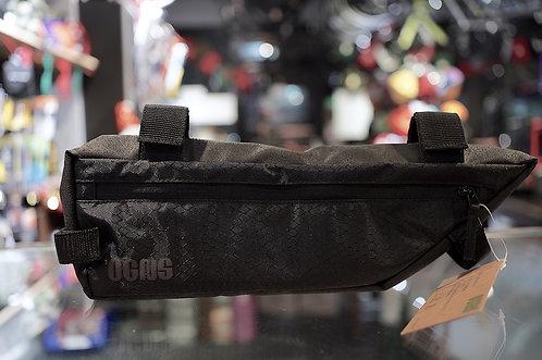 OGNS Frame Bag