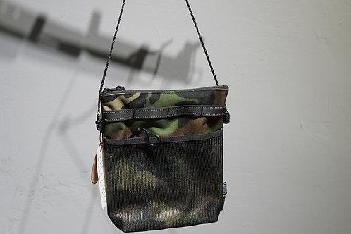 Fordma Pedder Shoulder Bag