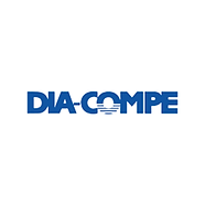 ddiacompe.png