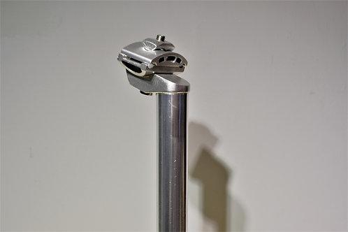 MIT Alloy 27.2mm Seat Post