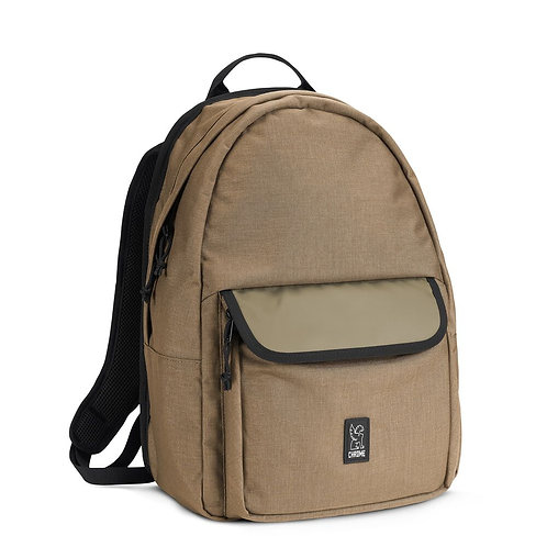 Chrome NAITO Backpack