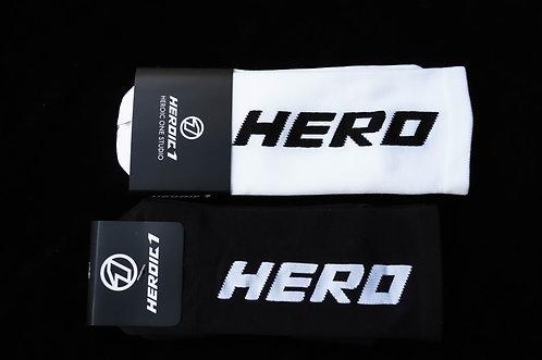 HEROIC1 Hero Socks