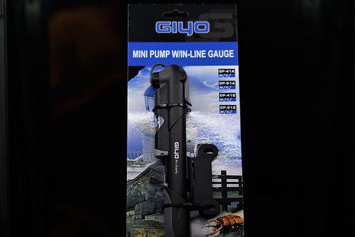 Giyo GP-41S Mini Air Supply