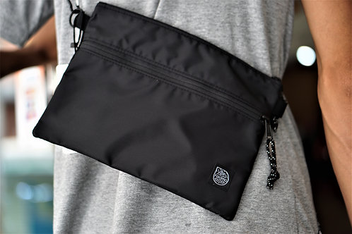 Fordma Sling Zipper Bag