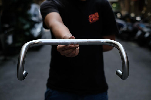 Nitto B105AA Drop Bar