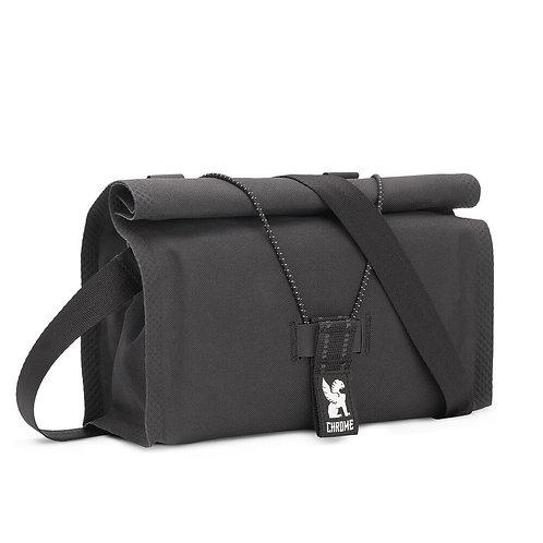 Chrome URBAN EX Handlebar Bag 2.0