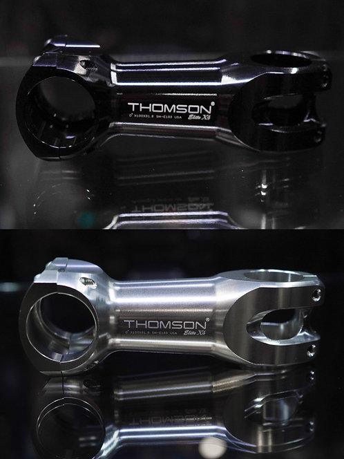 Thomson Elite 31.8mm X4 Stem