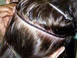 EXTENSIONS COUSUS