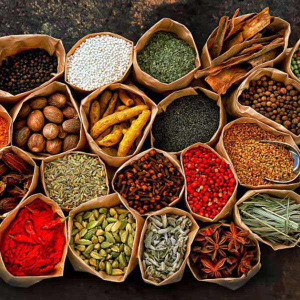African Herbs | Natural Remedies | Lenpat Discovery