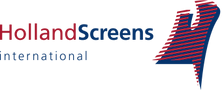 Logo-Holland-Screens_340x138_transparent