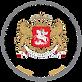 MEPA_Logo.png