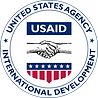1024px-USAID-Logo.svg.png
