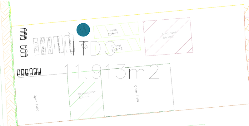 HTDC Layout.png
