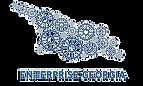 Enterprise_edited.png