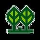 RDA_Logo_edited.png