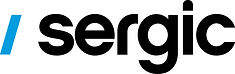 Logo_sergic_2013.jpg
