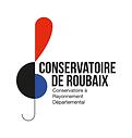 Logo-Conservatoire-Roubaix-1.png