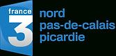 fichierfrance-3-nord-pas-de-calais-picar