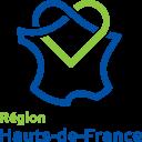 Hauts-de-France_2016-e1590181411521.png