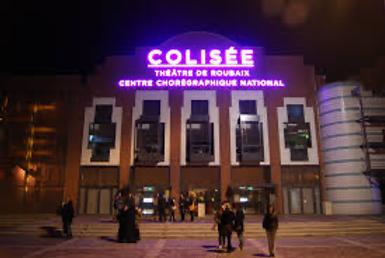 Colisée-1.png