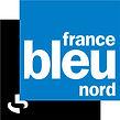 France-Bleu-Nord.jpg