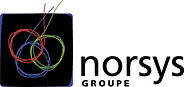 groupe-norsys.jpg