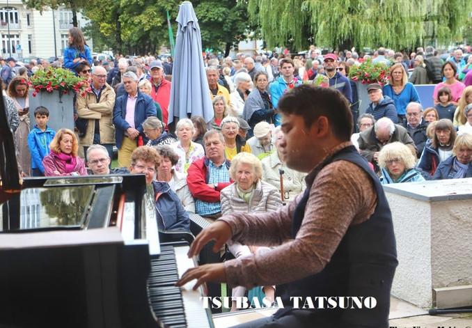 Pianos-Folies.jpg
