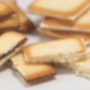 北海道銘菓