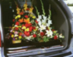 flower tray 2.jpg