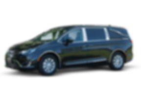 Chrysler-Pacifica-Funeral-VAN.png