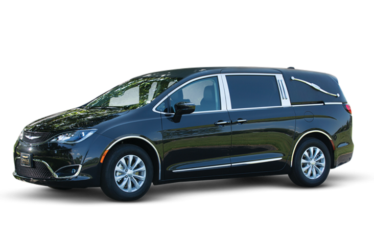 Chrysler-Pacifica-Funeral-VAN.png