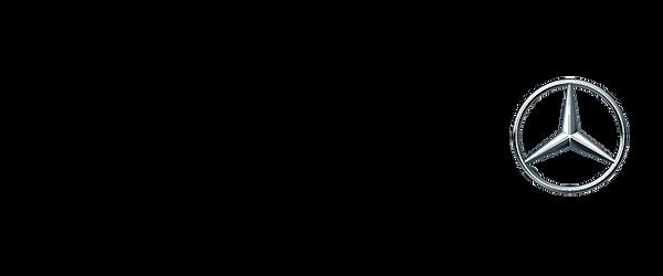 WPS & MBP_DL_CMYK[2]-01 (1).png