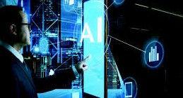 Riiid-Labs-launches-AI-education-solutio