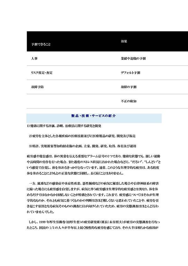 最先端技術製品・技術・サービス_ページ_03.jpg