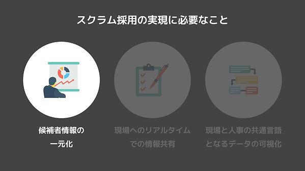 サービス紹介資料_DL用_2020_02v3_ページ_07.jpg