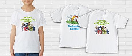 kids-tshirts-001.jpg